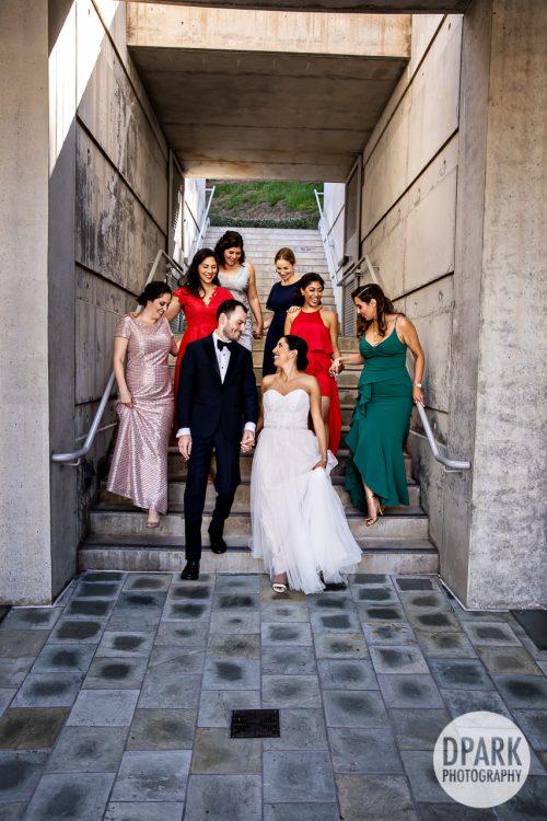 skirball-russian-persian-jewish-wedding-photographer