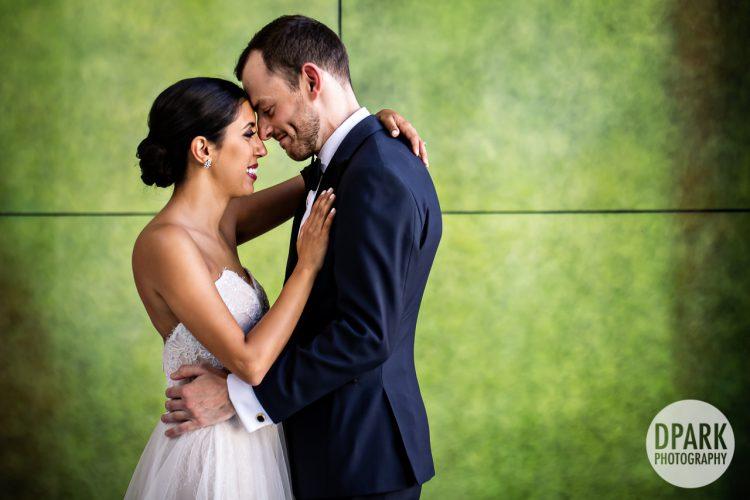 skirball-russian-persian-jewish-wedding-photography