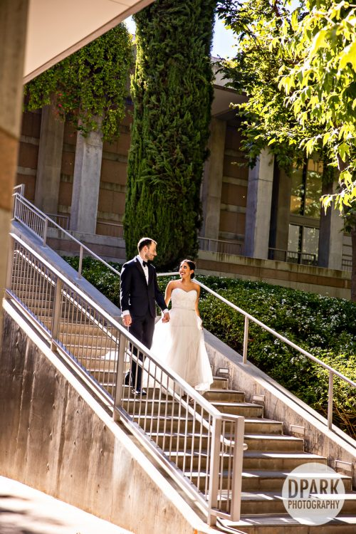 skirball-russian-persian-jewish-wedding-photography