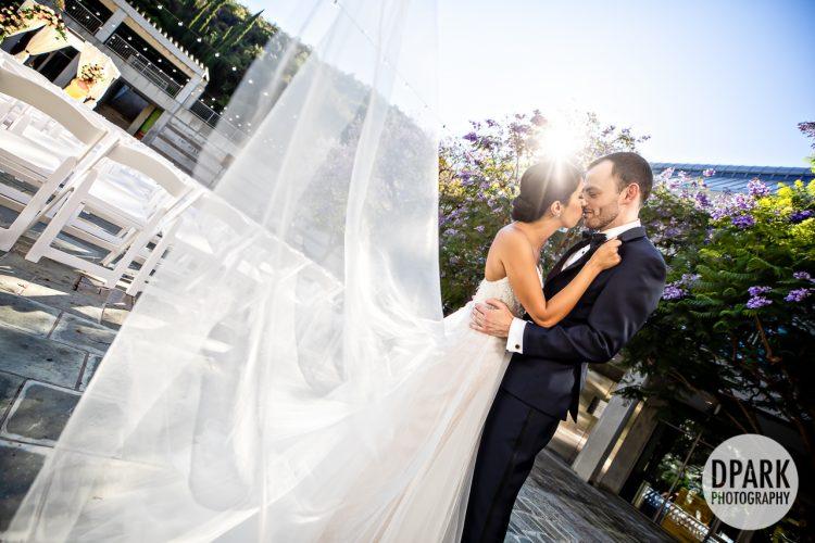 skirball-russian-persian-jewish-wedding-photographs