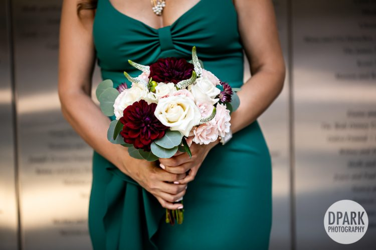 skirball-russian-persian-jewish-wedding-flowers-bouquet