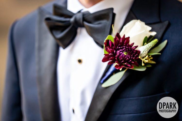 skirball-russian-persian-jewish-wedding-flowers-bouttonniere