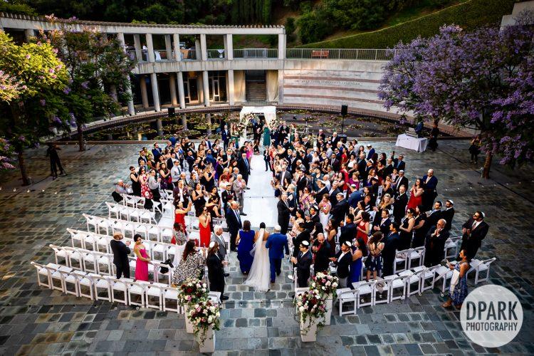skirball-russian-persian-jewish-wedding-ceremony