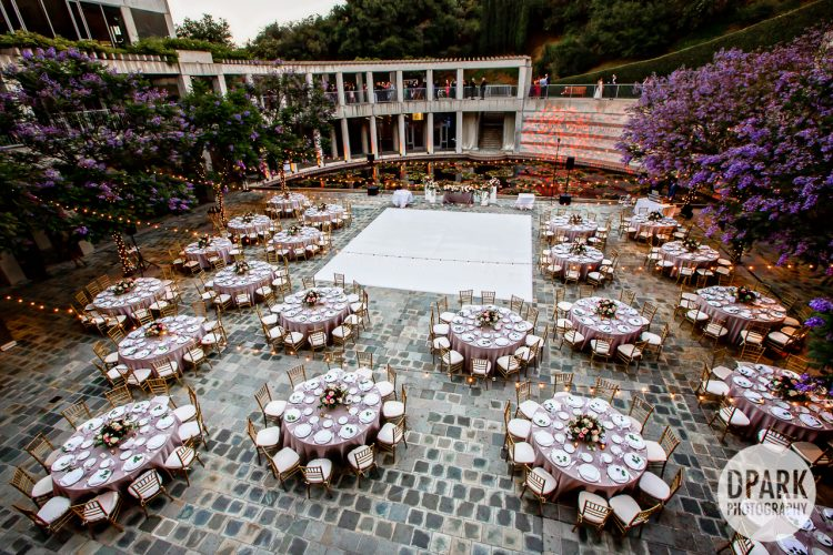 skirball-russian-persian-jewish-wedding-reception