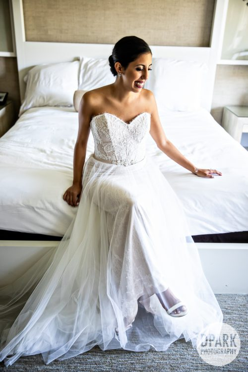 luxe-hotel-russian-persian-jewish-wedding-photography