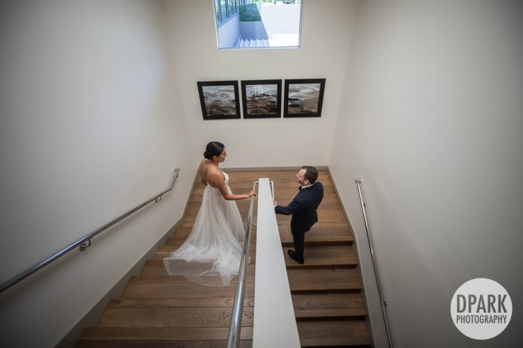 skirball-russian-persian-jewish-wedding-ceremony-photographers