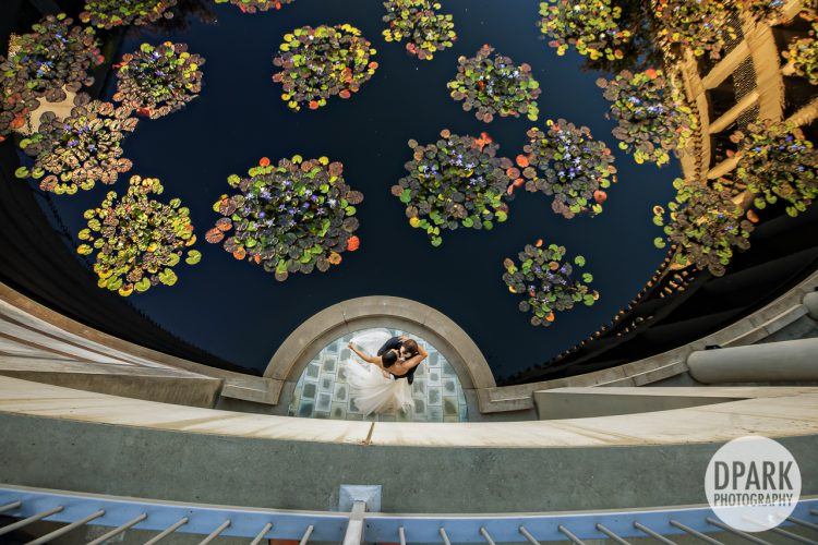 skirball-russian-persian-jewish-wedding-ceremony-photography
