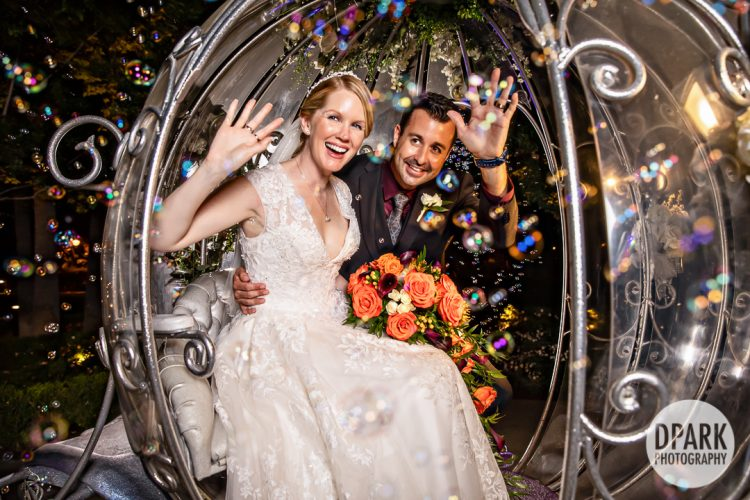 disneyland-hotel-cinderella-wedding-videographer