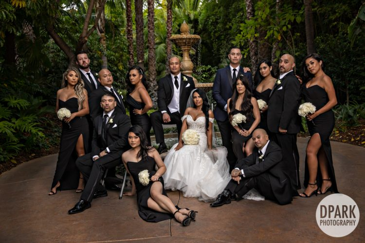 temecula-luxury-mexican-filipino-wedding-photographer