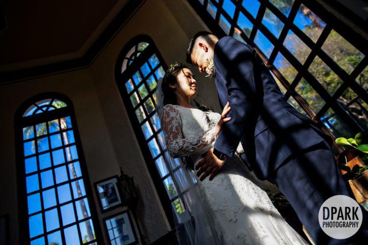 fullerton-chinese-wedding-photography
