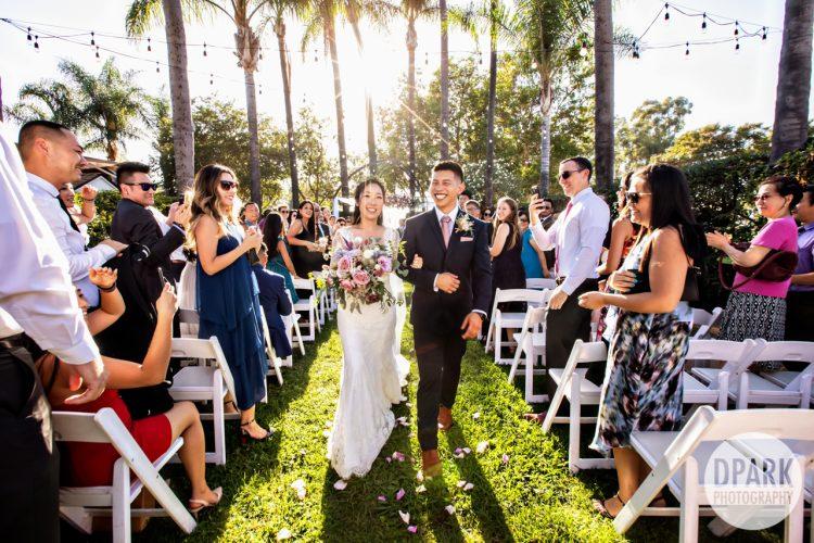 muckenthaler-mansion-wedding-photographer