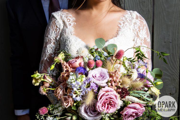 muckenthaler-mansion-wedding-photography