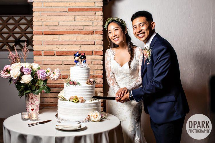 muckenthaler-mansion-wedding-photographs