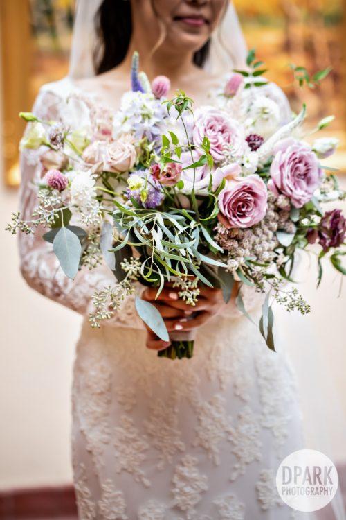 fullerton-chinese-wedding