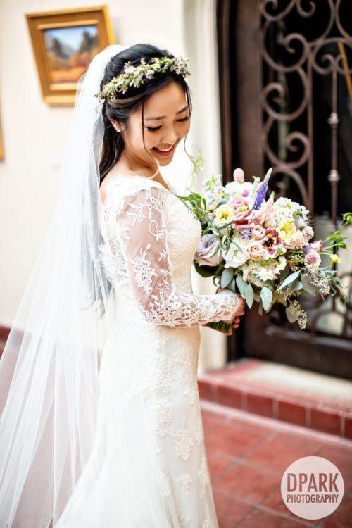 fullerton-chinese-wedding-bride