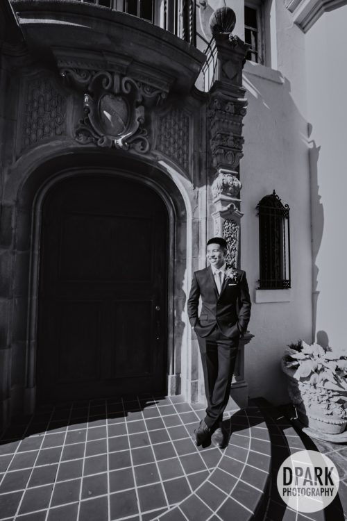 fullerton-chinese-wedding-groom