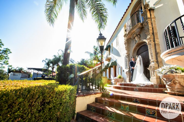 fullerton-chinese-wedding-photographer