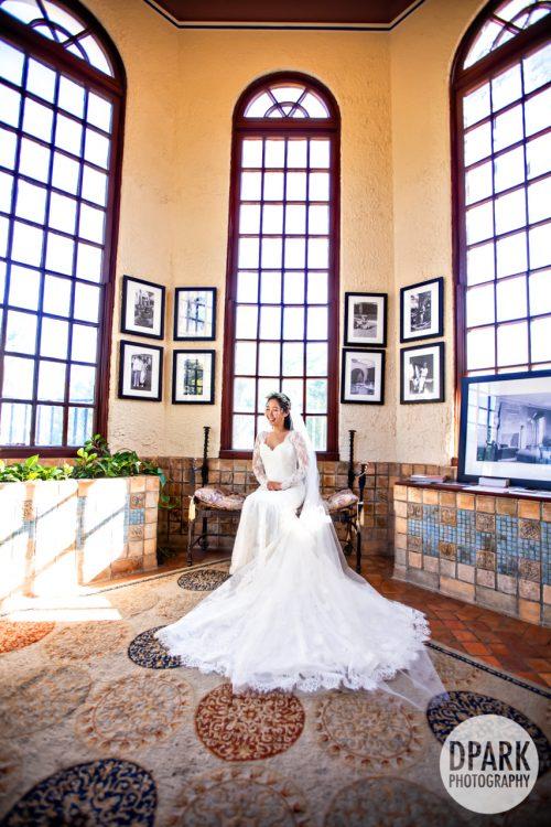 fullerton-chinese-wedding-bride-photographer