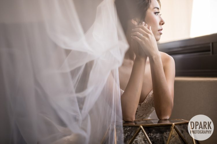nixon-library-korean-wedding-photography