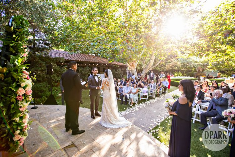 garland-north-hollywood-wedding-ceremony-photographer