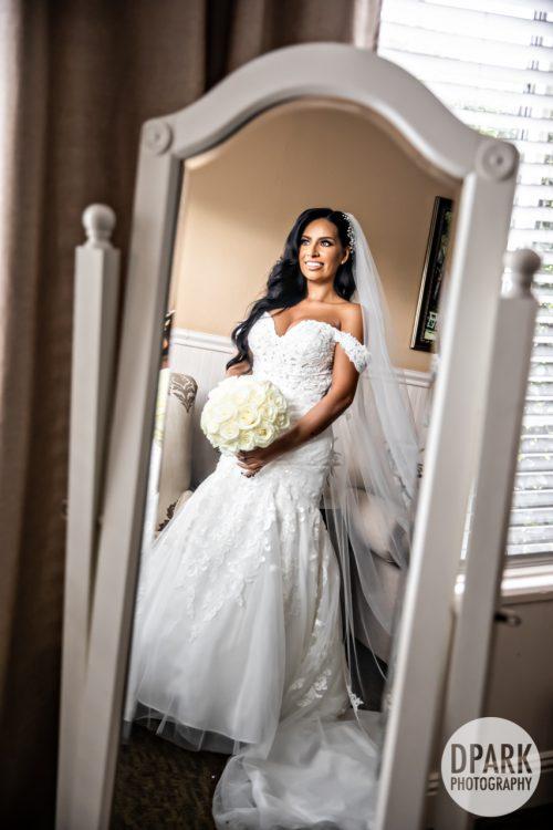 temecula-fallbrook-luxury-destination-wedding-photographs