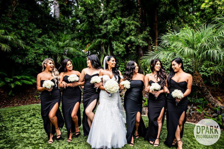 temecula-fallbrook-luxury-destination-wedding-videographer