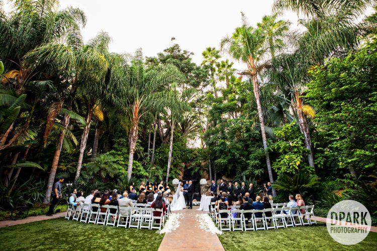temecula-fallbrook-luxury-destination-wedding-ceremony