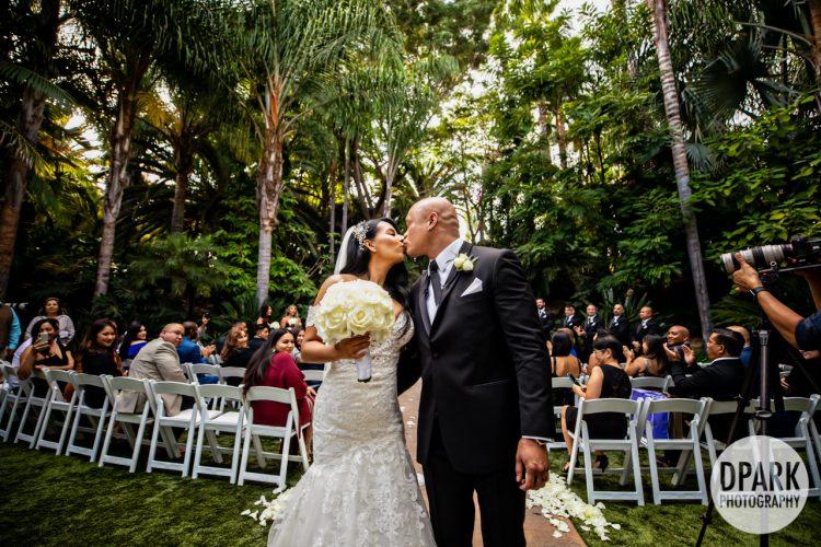 temecula-fallbrook-luxury-destination-wedding-videography