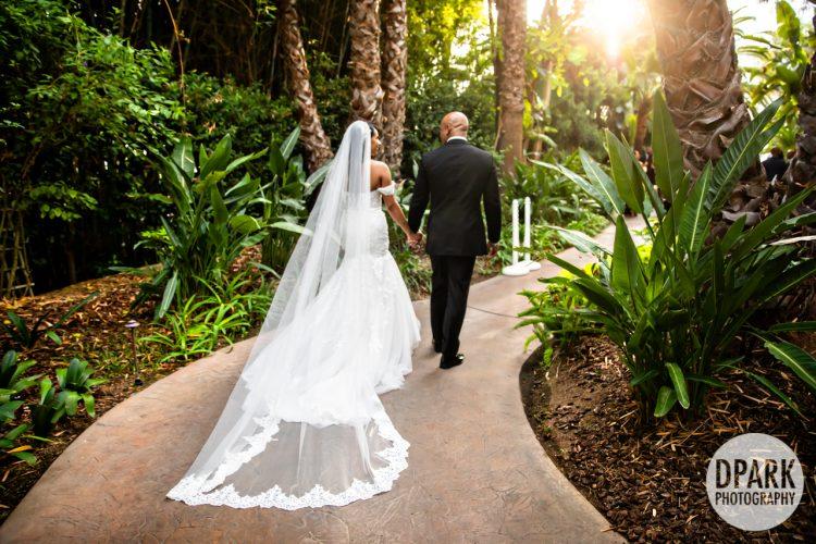 temecula-fallbrook-luxury-destination-wedding-filmmaker