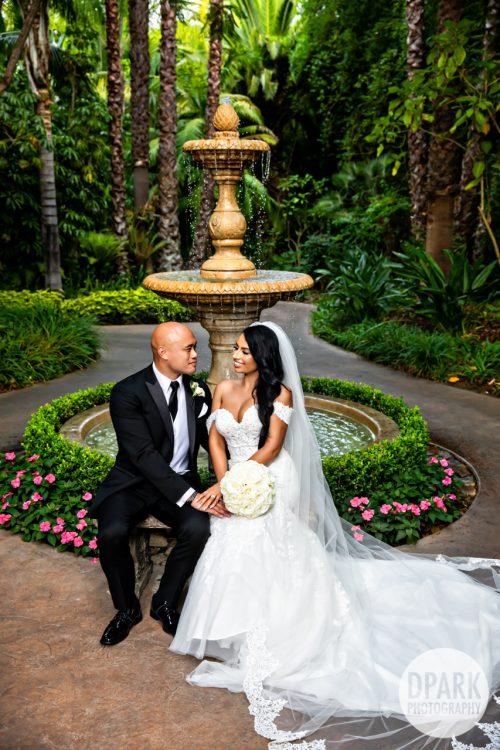 temecula-fallbrook-luxury-destination-wedding-cinematographer