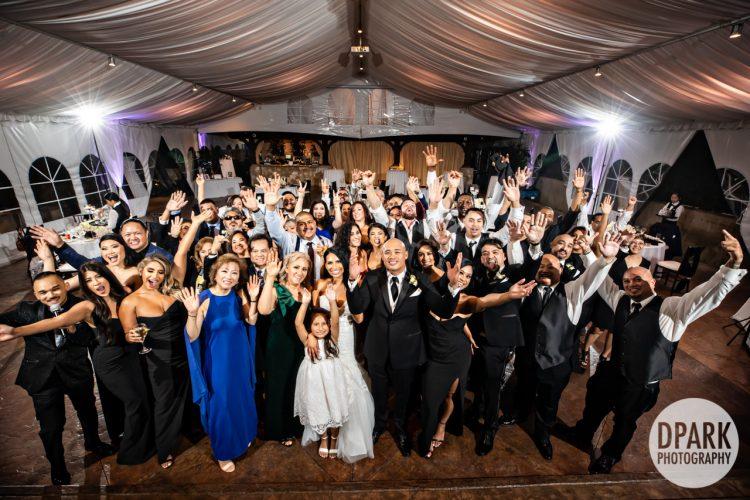 temecula-fallbrook-luxury-destination-wedding-reception
