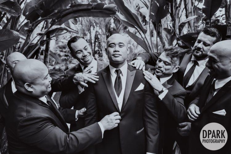 temecula-luxury-mexican-bride-filipino-groom-wedding