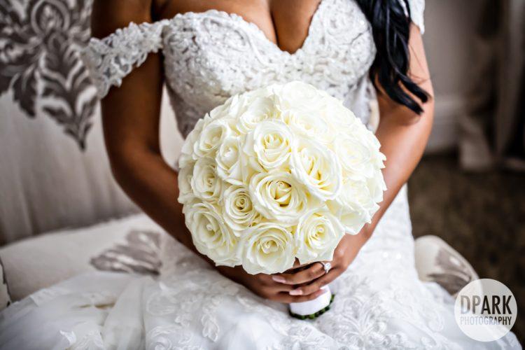 temecula-fallbrook-luxury-destination-wedding-photographer