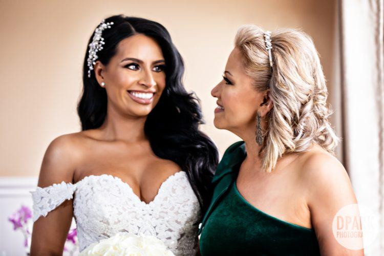 temecula-fallbrook-luxury-destination-wedding-photography