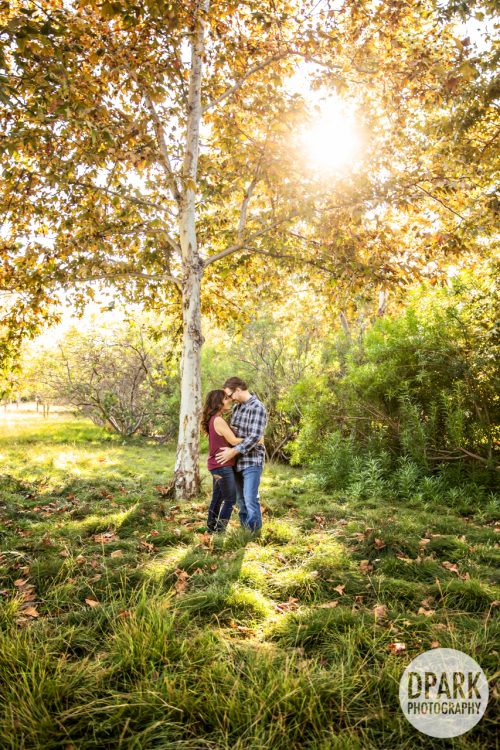 irvine-second-wedding-engagement-photography