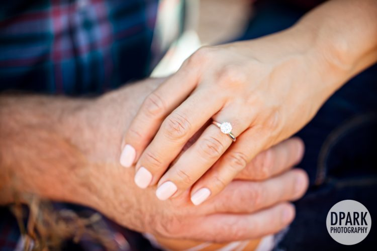 irvine-second-wedding-engagement-photographs