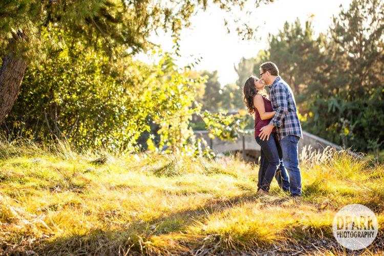 best-orange-county-second-wedding-engagement-photographs