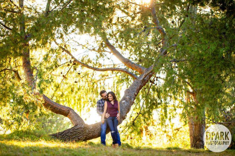 best-orange-county-second-wedding-engagement-photographer