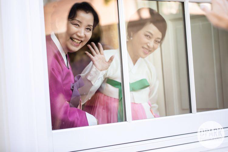orange-county-yorba-linda-korean-wedding-photo