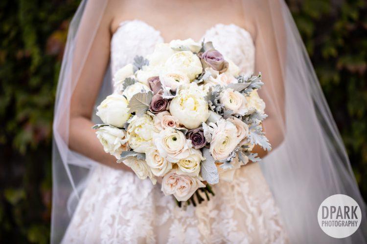 orange-county-yorba-linda-korean-wedding-photo-flowers