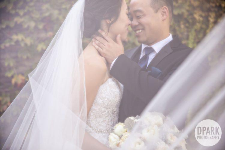 orange-county-yorba-linda-korean-wedding-ceremony
