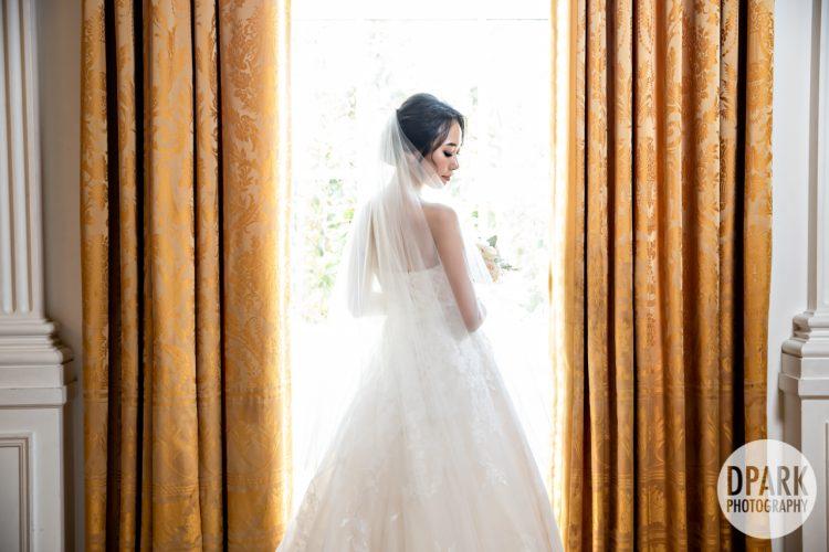 orange-county-yorba-linda-korean-wedding-purple-bridesmaids-photographer