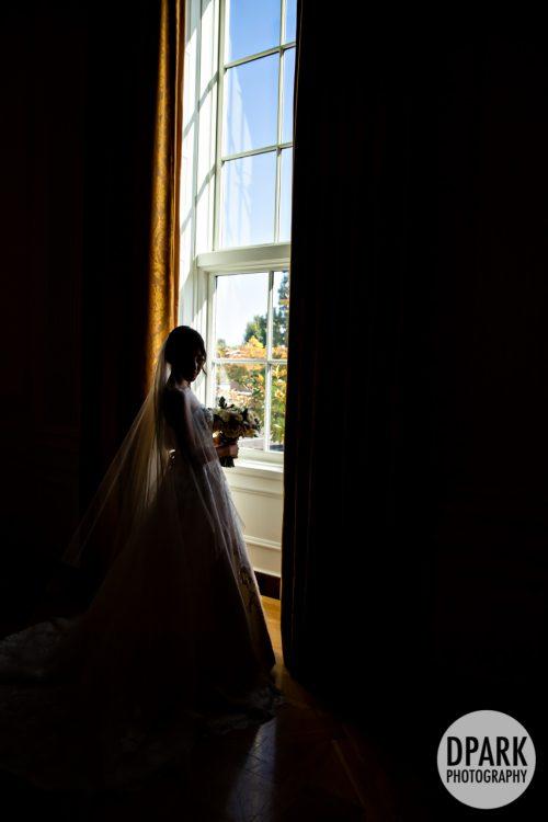 richard-nixon-library-wedding-photographer