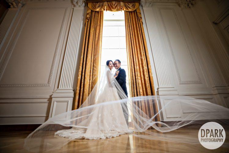 richard-nixon-library-wedding-photography