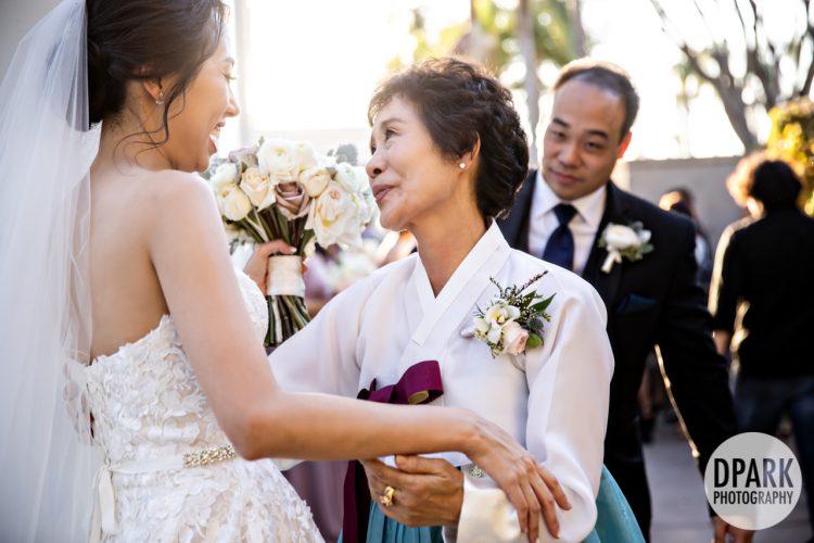 richard-nixon-library-wedding-ceremony-photographer