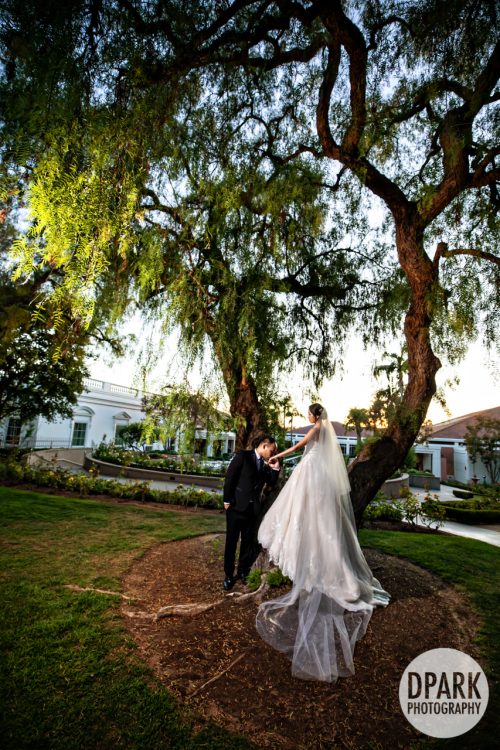 richard-nixon-library-wedding-ceremony-photography