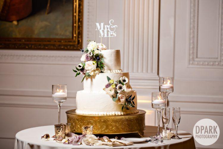 richard-nixon-library-wedding-reception-photographer