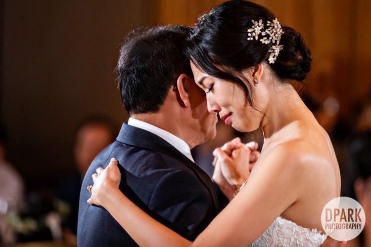 orange-county-yorba-linda-wedding-reception-photographer
