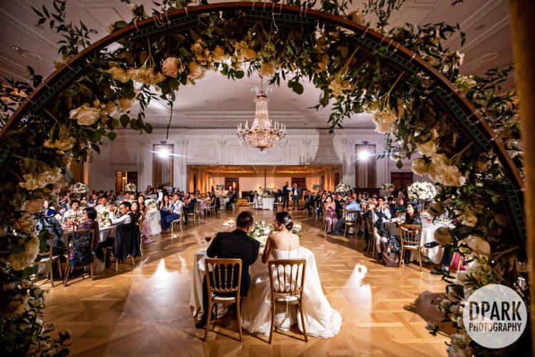 orange-county-yorba-linda-korean-wedding-photographer