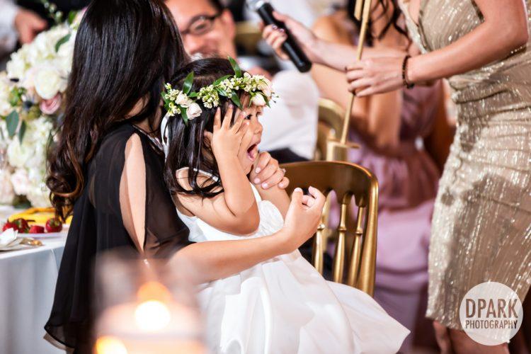 orange-county-yorba-linda-korean-wedding-photography